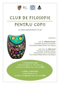 afis-club-de-filosofie-2017